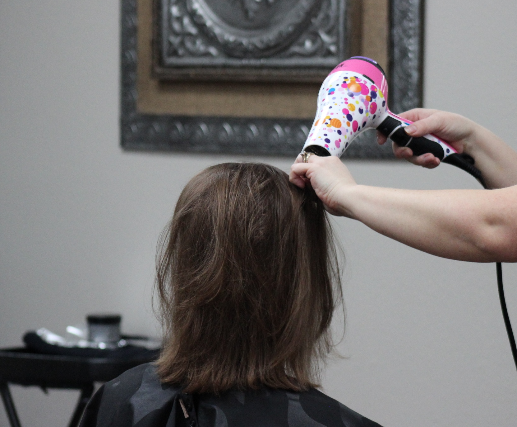 HAIR - Silhouettes Salon and Spa | Bellingham, WA | Skincare, Haircare, Massage, Makeup, Products
